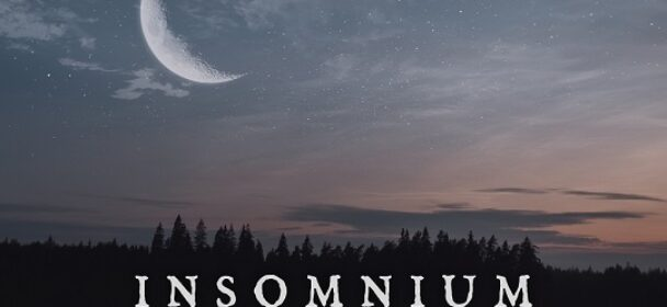 """News: INSOMNIUM launch new song and video for """"The Wanderer"""""""