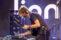 """Max Giesinger  """"Endlich Akustik! Open Air Tour 2021 – Zusatzkonzert"""", Support: LionLion, 13.09.2021, Gilde Parkbühne, Hannover"""