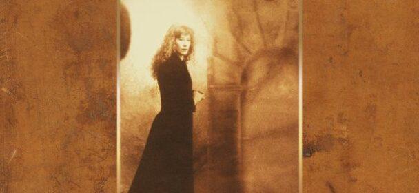 Loreena McKennitt (CDN) – The Visit (Definitive Edition)