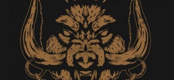 News: SONIC WOLVES Announce Lemmy / Cliff Burton Tribute LP!!!