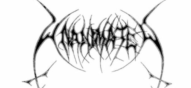 News: UNANIMATED – new album completed!