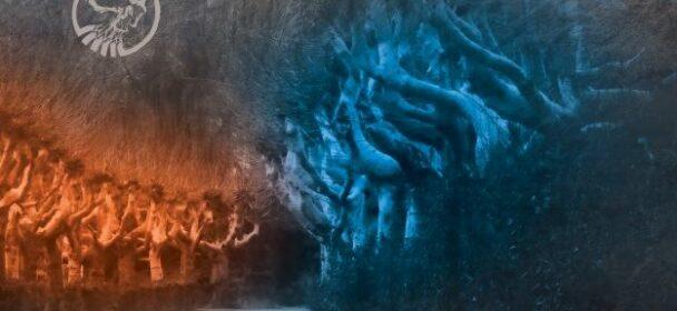 News: New England's WHEN THE DEADBOLT BREAKS Unleashes Album Details & Brand New Single!