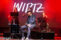 "Wirtz ""Back on Stage Open Air"", 09.09.2021, Gilde Parkbühne Hannover"