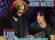 """News: Von Daryl Hall And John Oates erscheint am 26.11. das Album """"Live At The Troubadour"""" erstmals auf Vinyl und auch als 2CD-Set"""