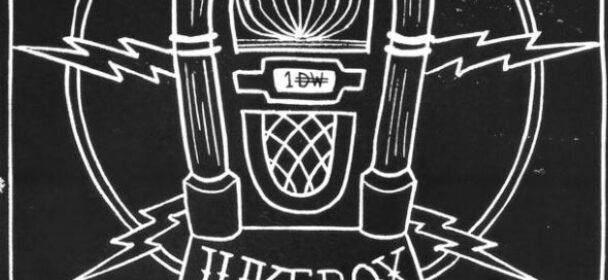 News: DeWolff kündigt 'Jukebox-Mini-Tour' an – Konzerte in Köln, Bremen und Husum im November 2021 bestätigt!