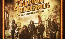 The Georgia Thunderbolts (USA) – Can We Get A Witness