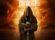 KK's Priest (UK) – Sermons Of The Sinner