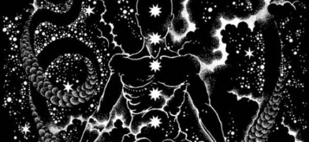 """News: SERVANT – Debütalbum """"Blessed By The Light Of A Thousand Stars"""" erscheint am 26.11."""