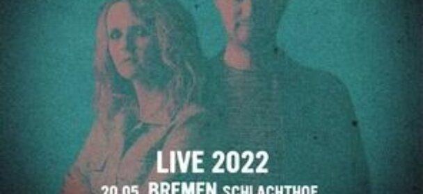 News: The Subways – Tourdaten 20.05. – 03.06.2022!!!